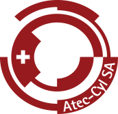 atec-cyl